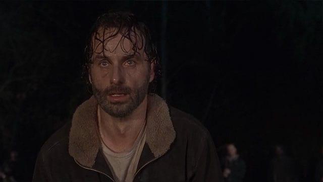 The-Walking-Dead_S06E16_04