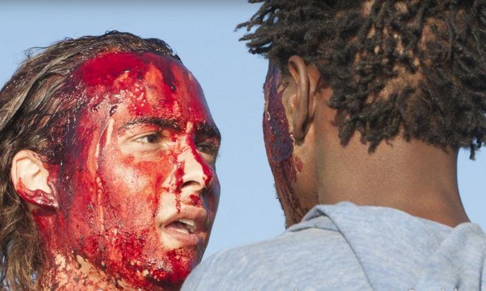 Review: Fear the Walking Dead S02E03 – Ouroboros