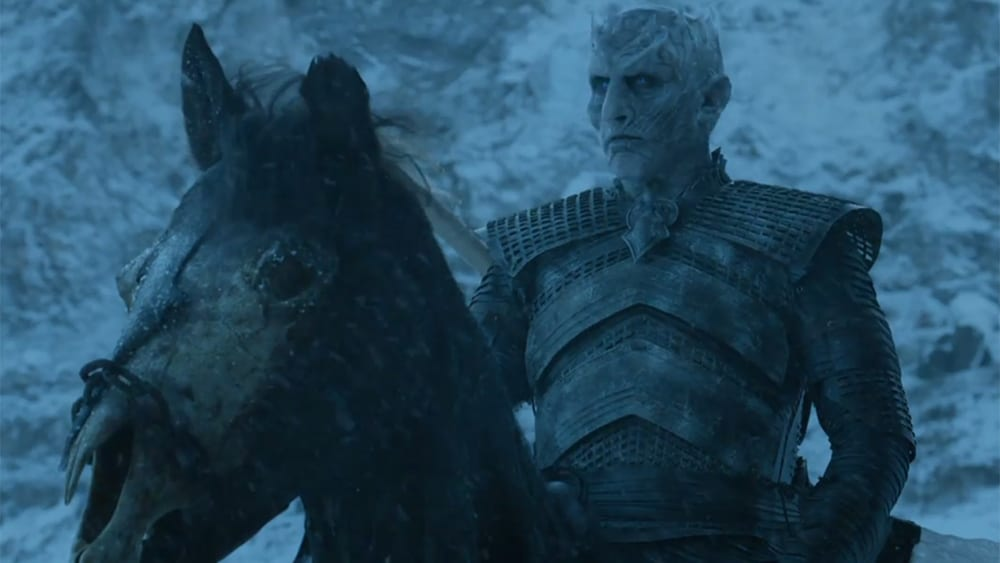 Game of Thrones Season 6: Neuer epischer Trailer