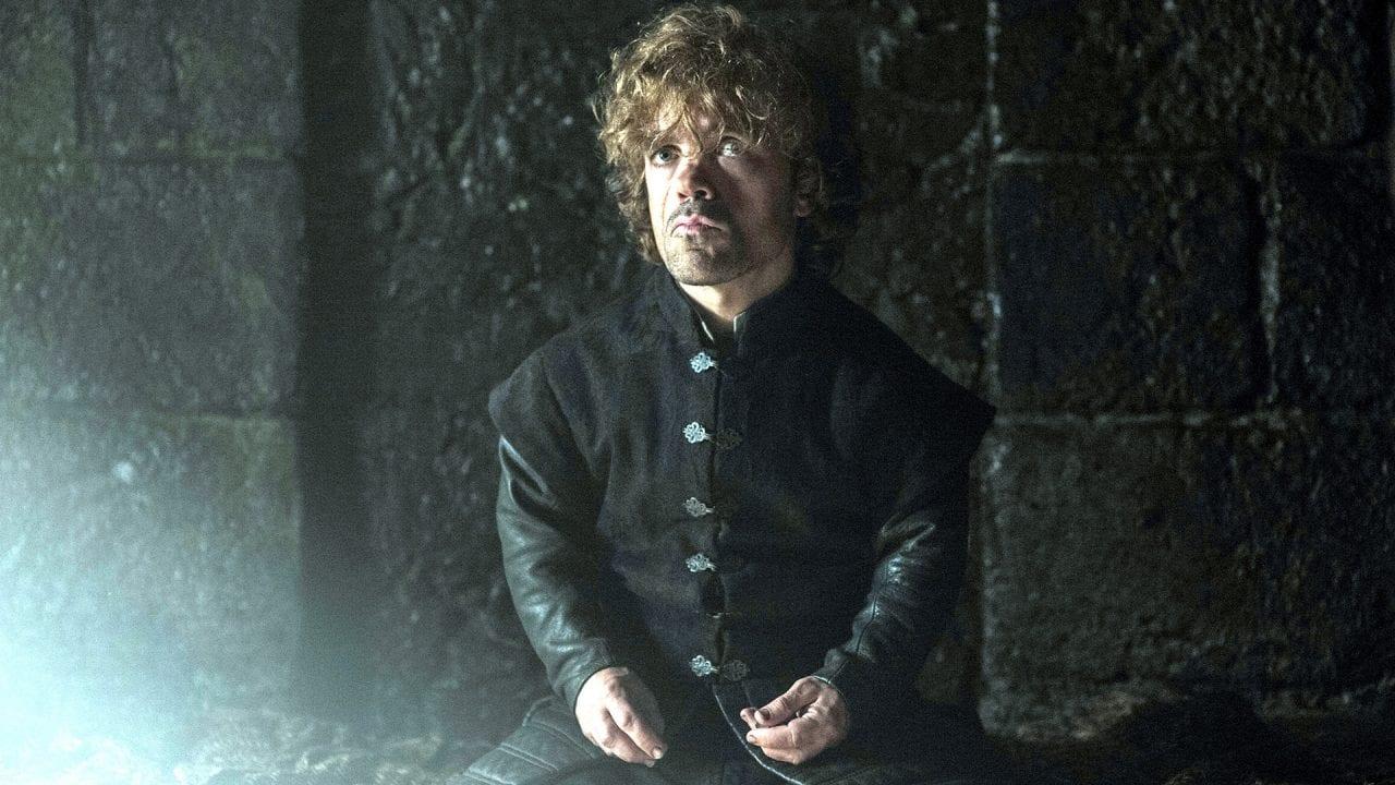 Nur noch 13 Folgen Game of Thrones nach Season 6