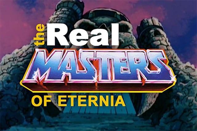 he-man-reality-show