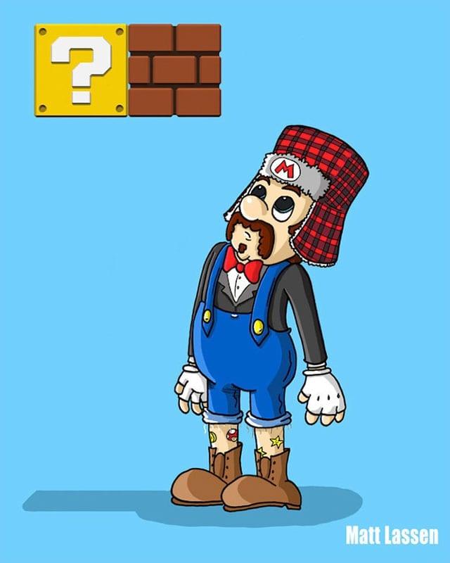 hipster-cartoons_04