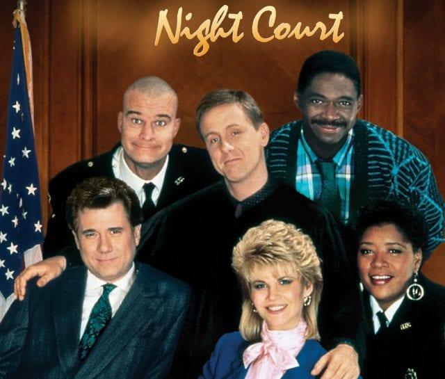 nightcourt_classic