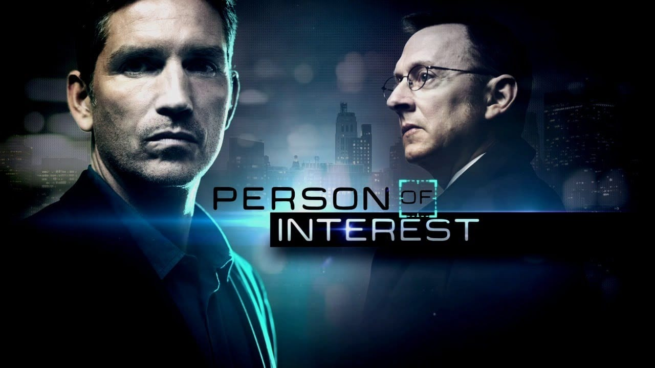 Person of Interest: Trailer zur finalen 5. Staffel
