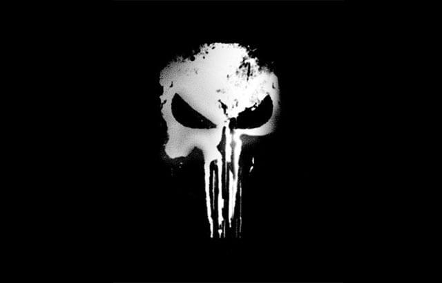 The Punisher bekommt eigene Serie