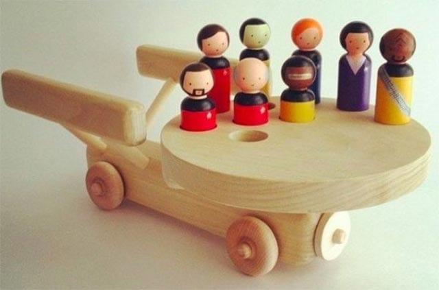 wooden-enterprise_01