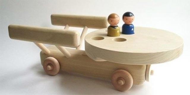 wooden-enterprise_02
