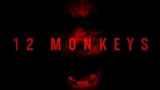 053ab29942fee4da33b495b62b0994b2_12monkeys-053ab29942fee4da33b495b62b0994b2-320x181 Serien
