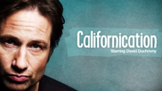 09ca2a31cc9cc59b63913427e6811973_serienarchiv_californication-09ca2a31cc9cc59b63913427e6811973-320x181 Serien