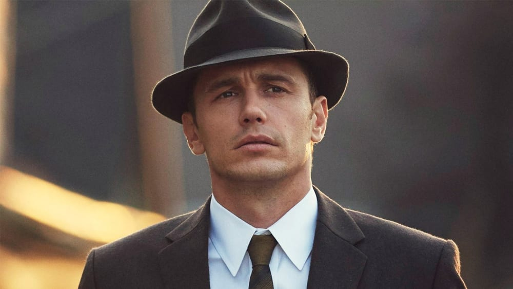 Review: 11.22.63 – Staffel 1 (Miniserie)