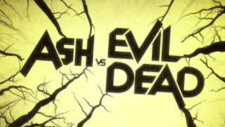 6b6080e4e583c4d5ad252dff3db719a5_Ash-vs-Evil-Dead-icon-6b6080e4e583c4d5ad252dff3db719a5-320x181 Serien
