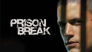 6cf58d66d3e92699ded56ffb51ea313e_prison-break-6cf58d66d3e92699ded56ffb51ea313e-320x181 Serien