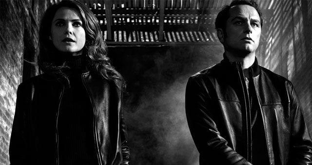 The Americans erhält fünfte und sechste Staffel
