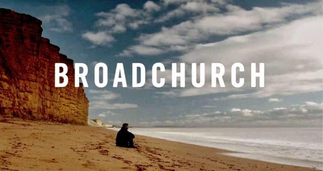 Broadchurch: Dreharbeiten zur letzten Staffel haben begonnen