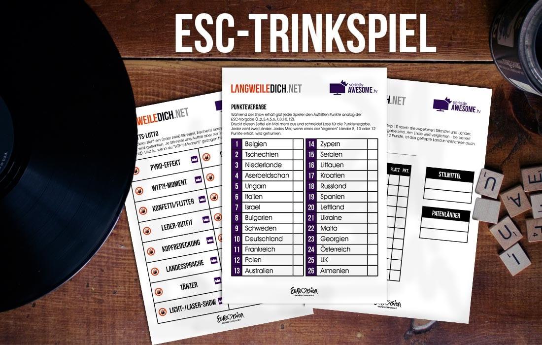 ESC-Trinkspiel_01