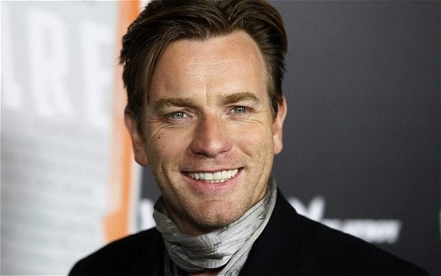 Fargo Season 3 Cast News Ewan Mcgregor Und Ewan Mcgregor