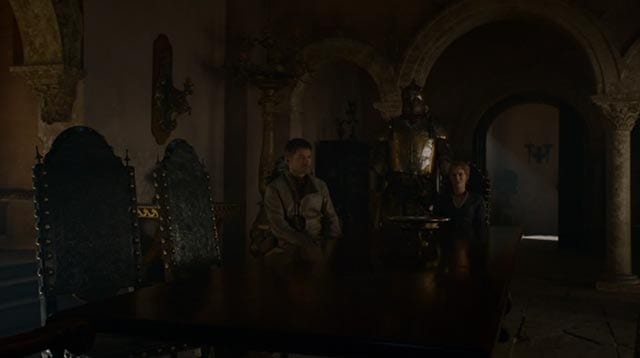 Game-of-Thrones_S06E03_03