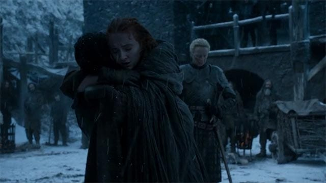 Game-of-Thrones_S06E04_01