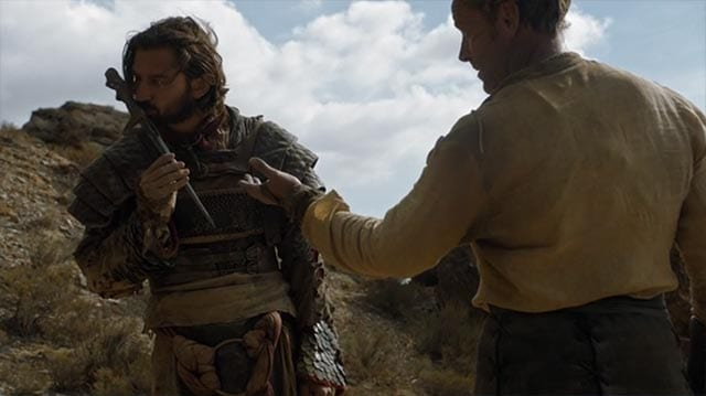 Game-of-Thrones_S06E04_02