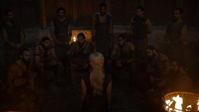 Game-of-Thrones_S06E04_04