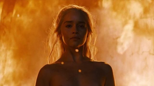 Game-of-Thrones_S06E04_05