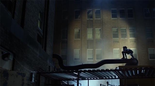 Gotham_S02E20_01