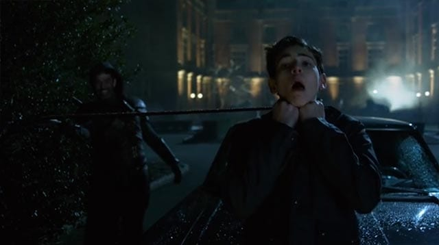 Gotham_S02E20_04
