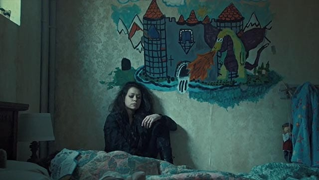 Review: Orphan Black S04E07 – The Antisocialism of Sex