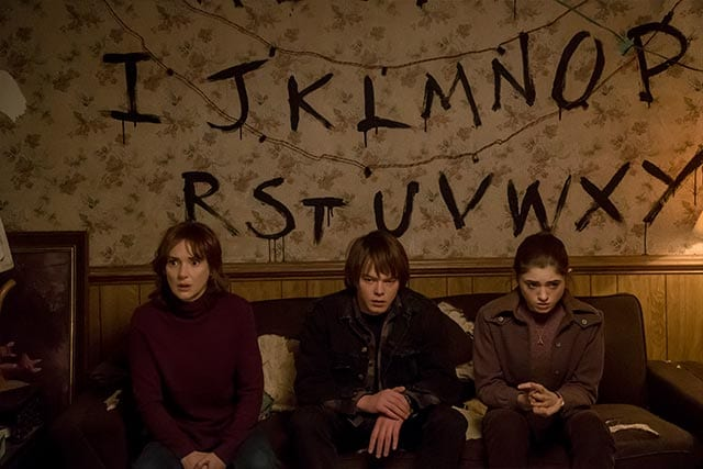 Stranger-Things_04
