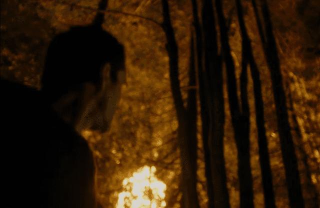 Neuer Teaser zur 2. Staffel Wayward Pines