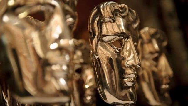 BAFTA TV Awards 2017: Die Gewinner