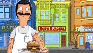 dee92b6742989f24f6d5056efd473740_bobs-burgers-dee92b6742989f24f6d5056efd473740-320x181 Serien