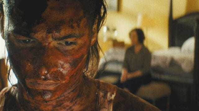 ftwd-s02e07b-640x360 Review: Fear the Walking Dead S02E07 - Shiva