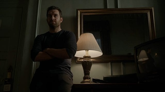 Review: Banshee S04E06 – Only One Way a Dogfight Ends