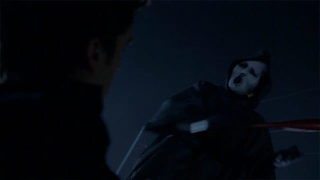 Scream: erster Trailer zur 2. Staffel