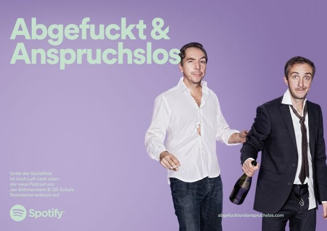 schulzboehmermann_spotify04