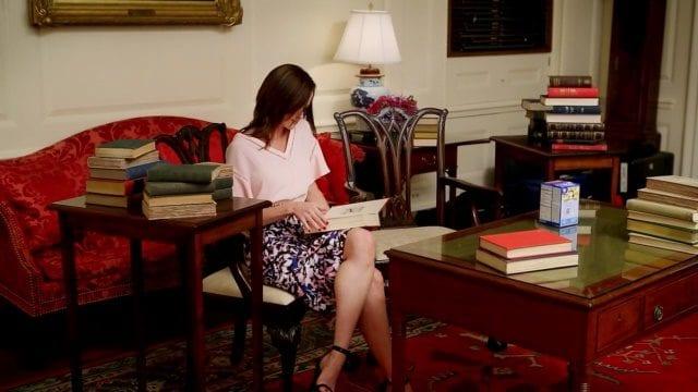 Gilmore Girls Comeback: Erste Nominierung schon vor Veröffentlichung