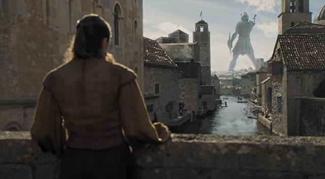 Game-of-Thrones_S06E07_06