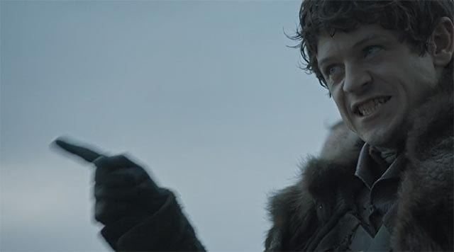 Game-of-Thrones_S06E09_01