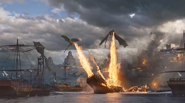 Game-of-Thrones_S06E09_02