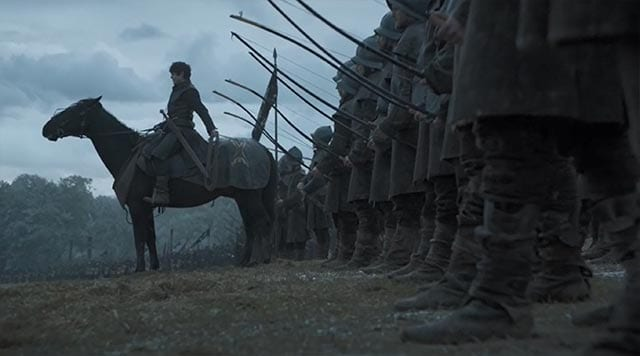Game-of-Thrones_S06E09_03