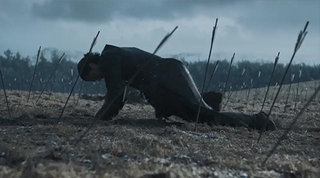 Game-of-Thrones_S06E09_04