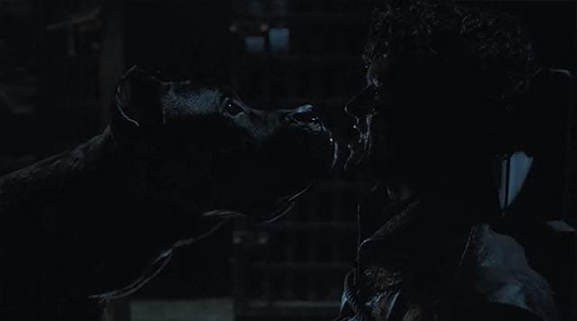 Game-of-Thrones_S06E09_08