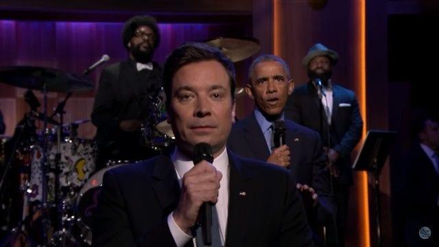 Obama_Fallon