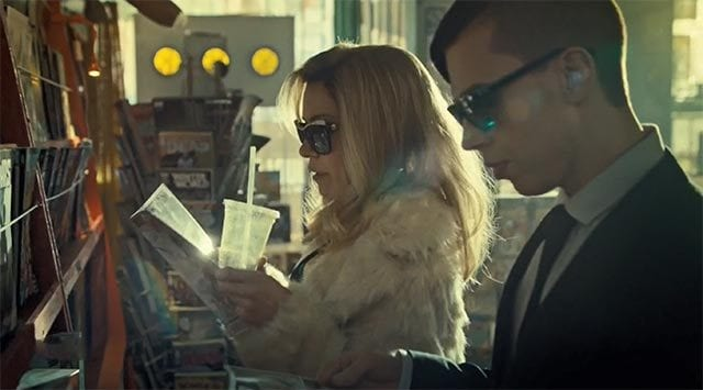 Review: Orphan Black S04E10 – From Dancing Mice to Psychopaths