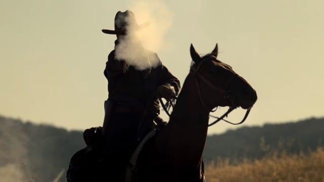 HBO veröffentlicht neuen Teaser Trailer zu Westworld