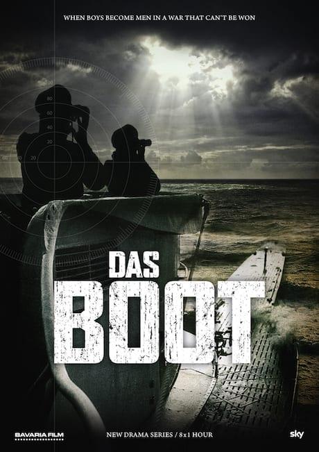 cover_das-boot