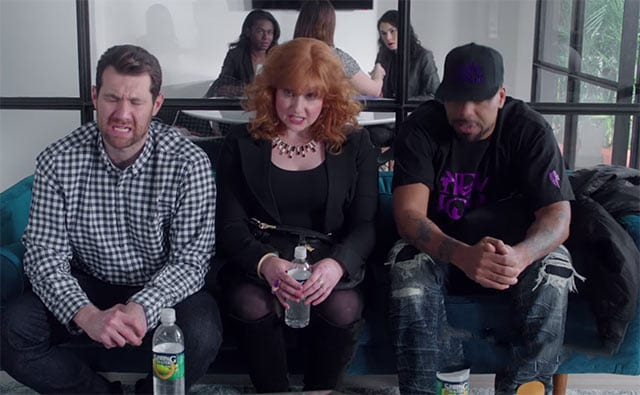 difficult-people-trailer