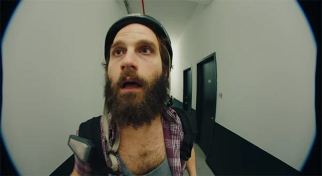 High Maintenance: Erster Trailer