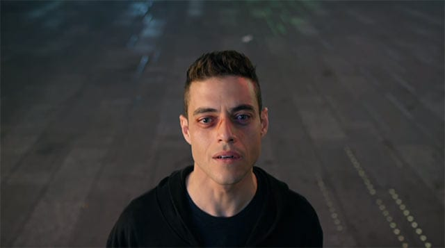 Mr. Robot_dec0d3d.doc